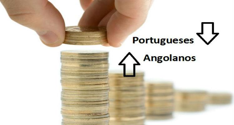 remessas-angola-portugal