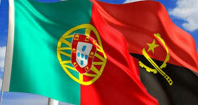 turistas-angola-portugal