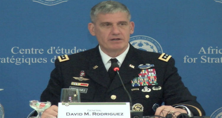 David-Rodriguez-EUA