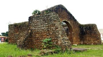 Mbanza-congo-angola
