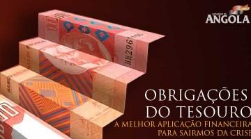Obrigacoes-Tesouro-angola