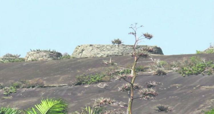 Pedra-Laúca-kwnza