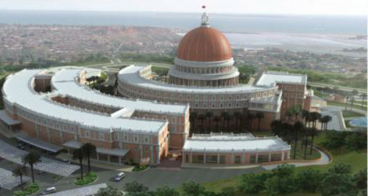 assembleia-angola