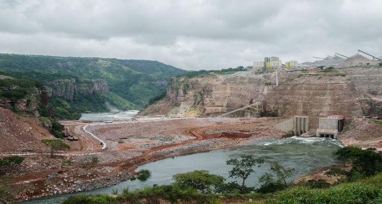 barragem-Laúca-angola