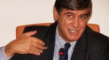 embaixador-Portugal-angola