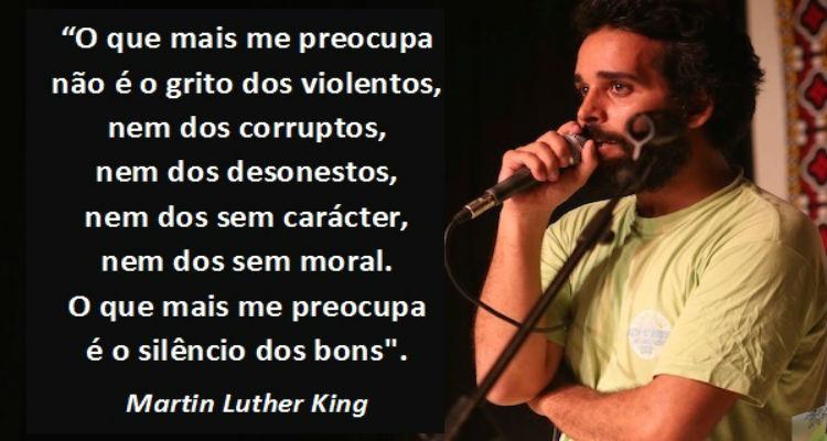 luaty-king