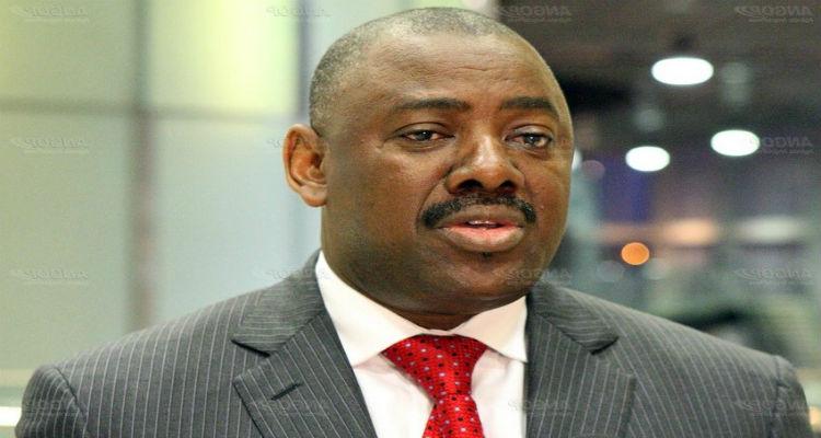 ministro-transportes-angola