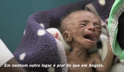 mortalidade-infantil.angola