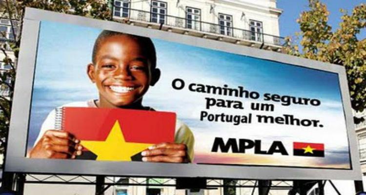 mpla-portugal