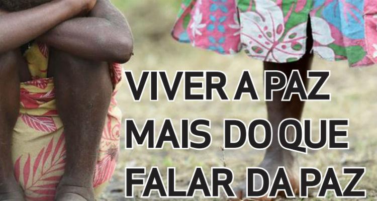paz-angola