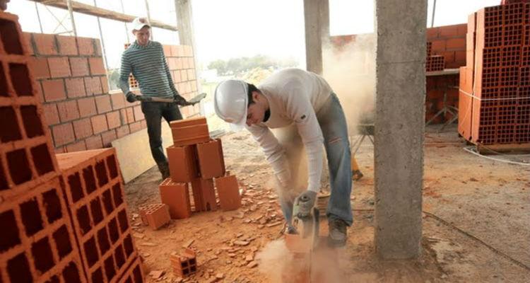 trabalhadores-maputo