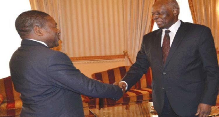 Filipe-Nyussi-em-Luanda
