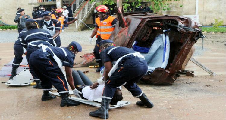 acidentes-angola