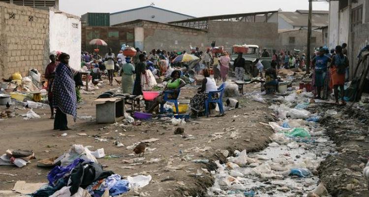 pobres-angola