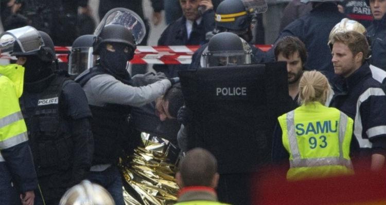 terrorismo-islâmico