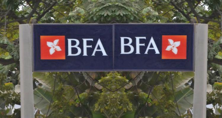 bfa-isabel