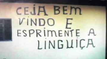 ceja-português