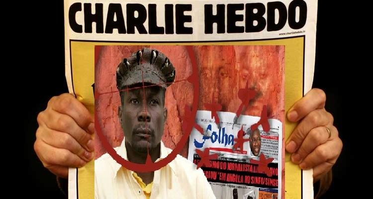charlie-angola