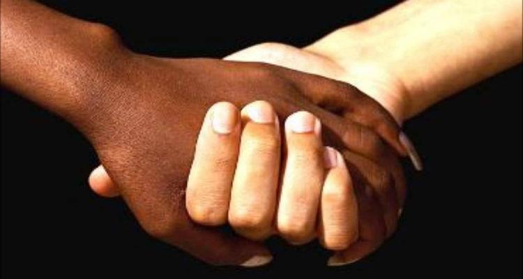 não-ao-racismo