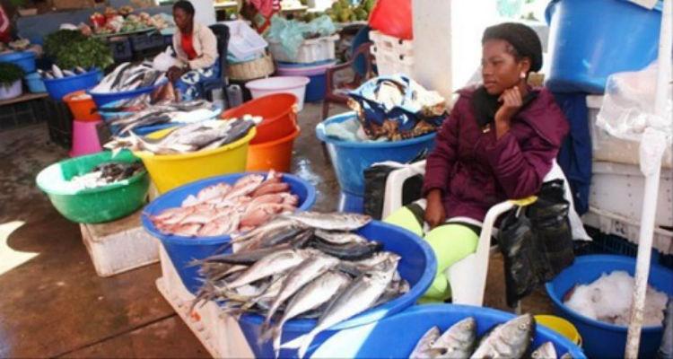 pesca-artesanal-angola
