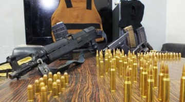 armas-vendas
