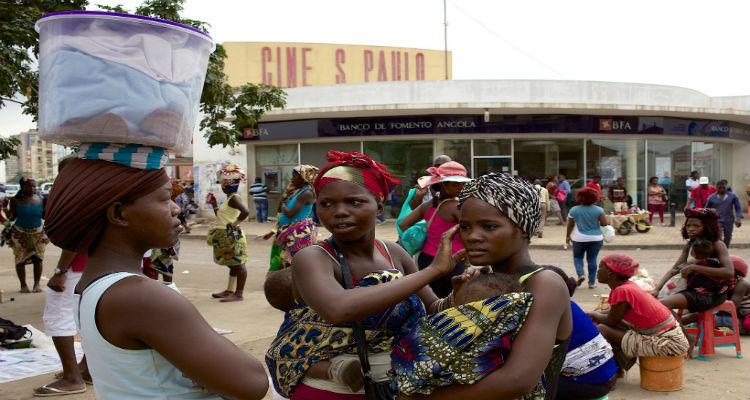 crise-angola