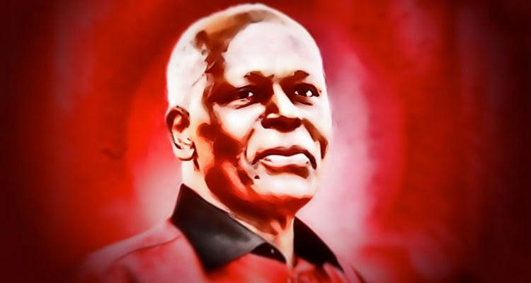 golpe-de-estado-angola
