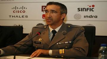 LuisBernardino