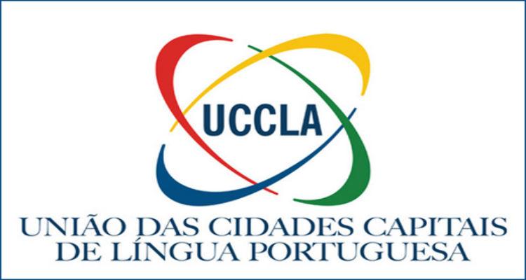 UCCLA