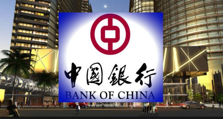 banco-china
