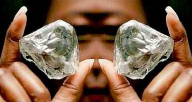 diamantes-angola