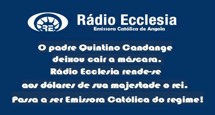 ecclesia-angola