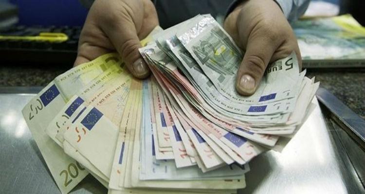 euros-angola