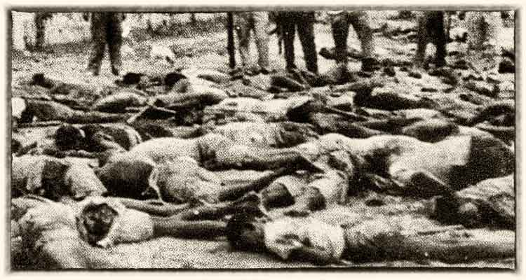 massacre-27-de-maio-angola