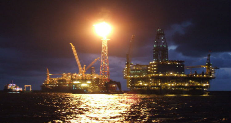petróleo-cabinda