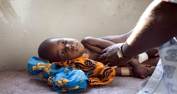 malária-saúde-angola