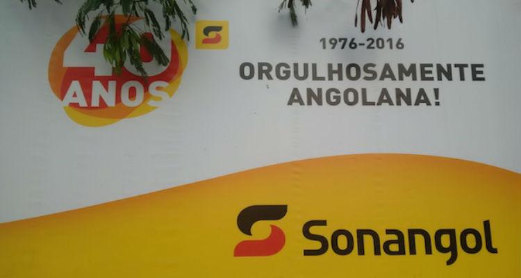 sonatuga