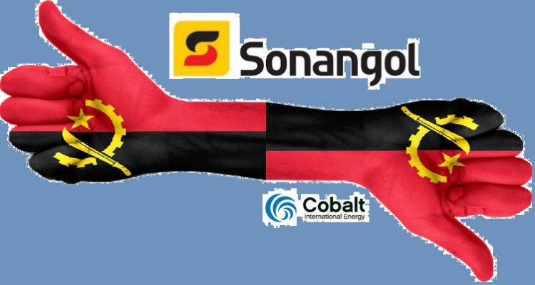 cobalt1