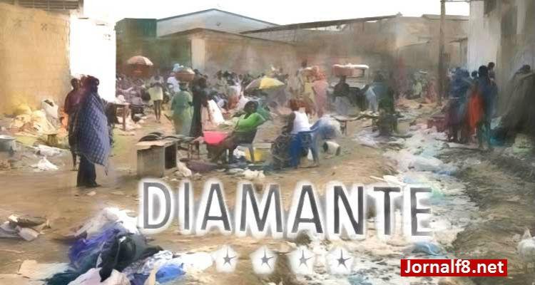 diamantes-alta