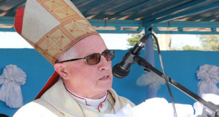 arcebispo-huambo