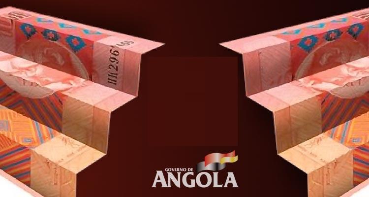 dívida-pública-angola