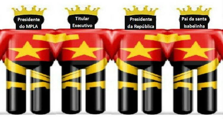 monarquia-ze