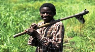 jovens-áfrica