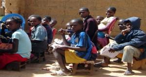 Saúde, educação e emprego… precisam-se