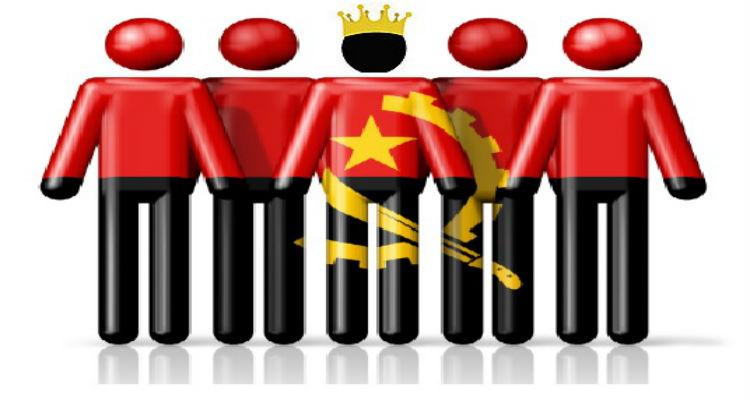 monarquia-jes