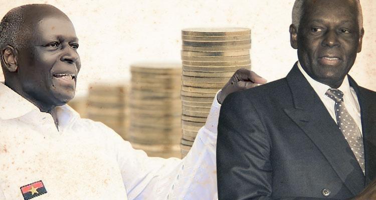 orçamento-angola