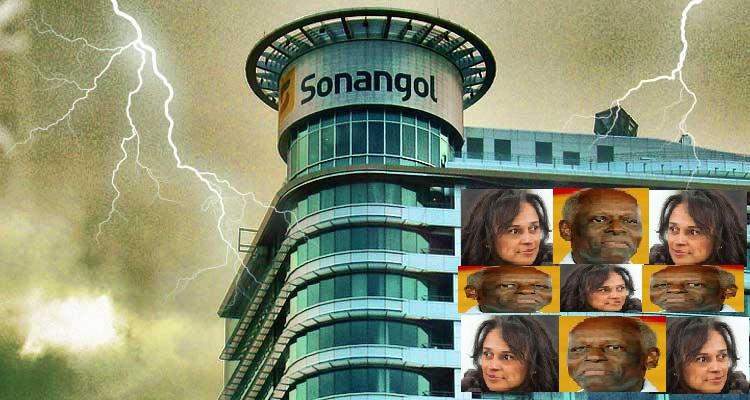 sonangol-corrupção