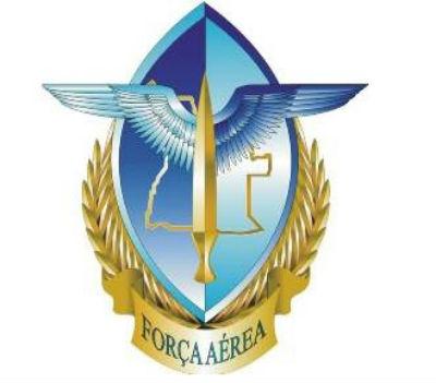 A Força Aérea Nacional deveria ser um organismo à prova de todas as estratégias de corrupção e candonga.