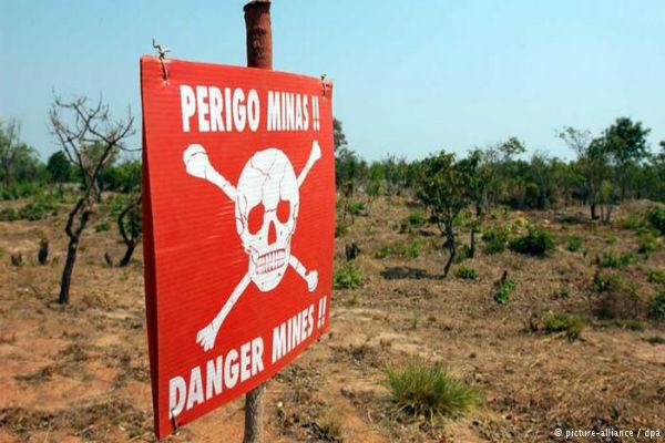 minas-angola