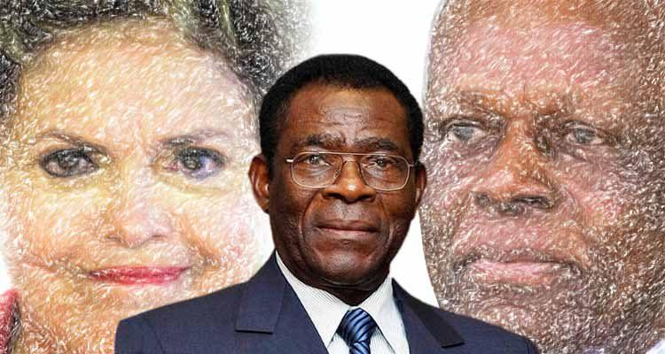 obiang-mpla